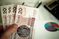 Jak sobie dorobić do pensji