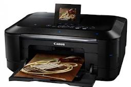 Tips Memilih Printer Untuk Cetak Undangan dan Cara Merawatnya Dengan Benar