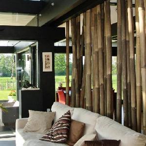 GamesBold - Abandoned Bamboo House Escape