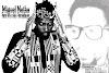 Miguel Natha - Servo do Senhor [Prod. More Fire Rec] [Reggae] (2020)