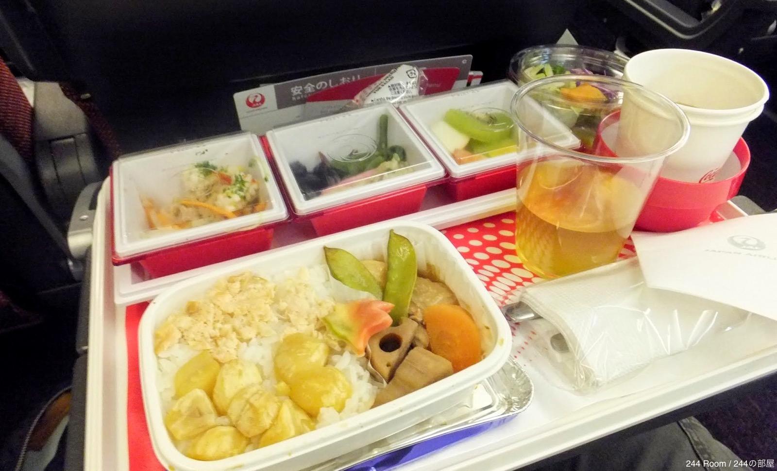 jal-flight-meal JAL機内食4