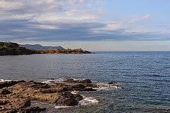 Un paratge on s'atura el temps per Albert Torelló a Flickr