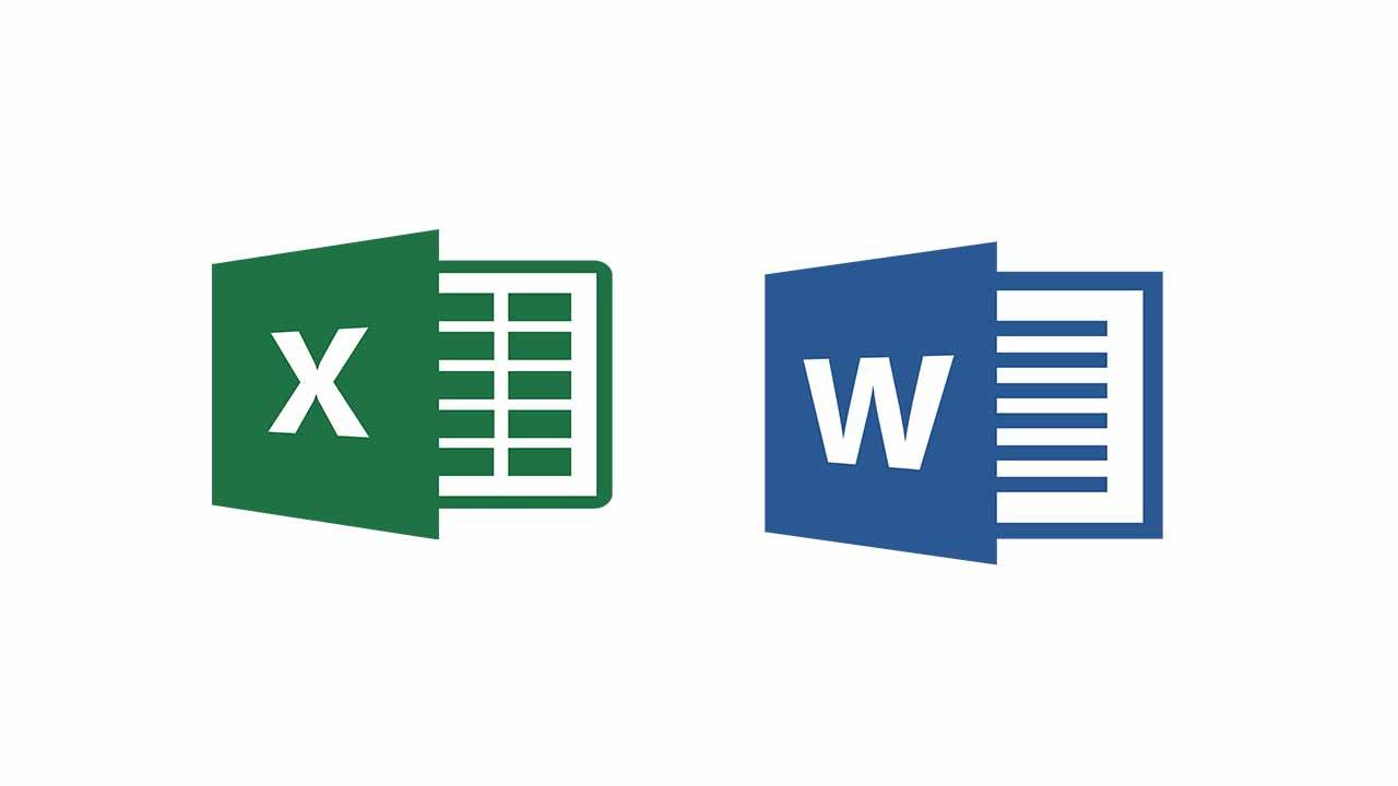 Cara Ganti Nama Author di Ms Excel