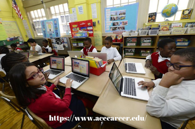 New York Computer Classes
