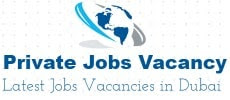 Private Jobs Vacancy