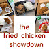 Dining | Convenience Store Fried Chicken Showdown