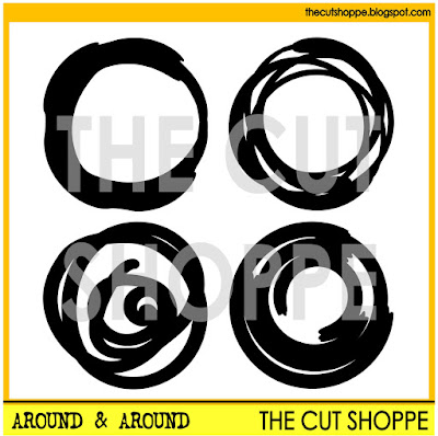 https://thecutshoppe.com.co/search?type=product&q=messy+circles