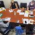Συνεδρίασε η δημοτική επιτροπή Ισότητας του δήμου Θέρμης