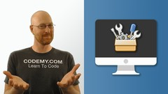 ultimate-coding-bundle-learn-python-ruby-php-javascript