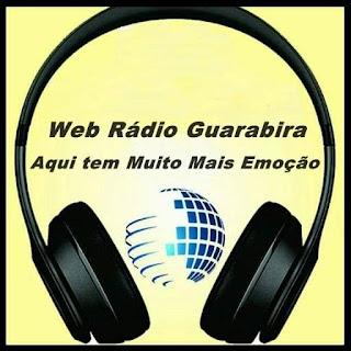 Confira mensagem da família Web  Rádio Guarabira.