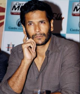 Milind Soman Family Wife Son Daughter Father Mother Marriage Photos Biography Profile