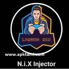 NIX Injector