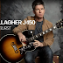 Noel Gallagher J-150 Specifications And Details