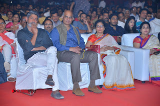 Om Namo Venkatesaya Telugu Movie Audio Launch Event Stills  0348.JPG