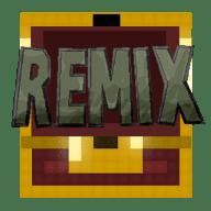 Remixed Pixel Dungeon - VER. Remix.29.2.fix.6 Unlocked MOD APK