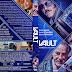Vault DVD Cover