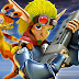 Jak and Daxter Announced For PlayStation 4