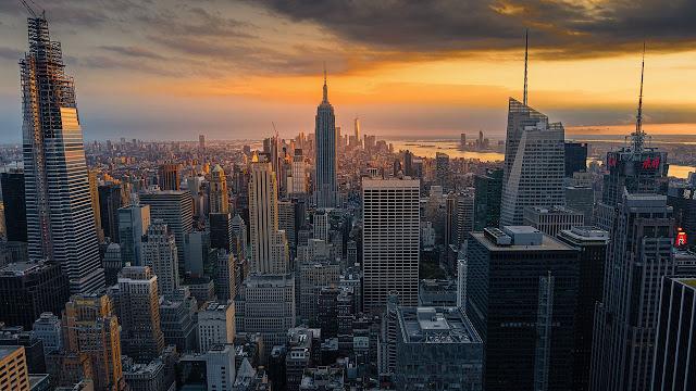 Best Tourist Spots in USA - Yatraworld