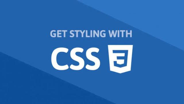 Kenapa Fungsi !important CSS Pada AMP Tidak Bisa Digunakan?