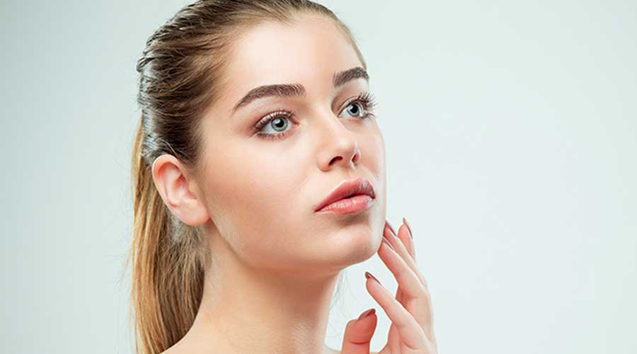 list best recommended aesthetic clinics in singapore near me beauty treatments services menu price lists dermatologists