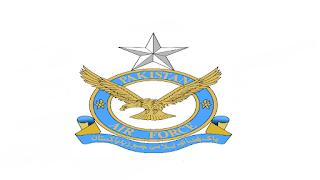Pak Air Force Jobs 2021