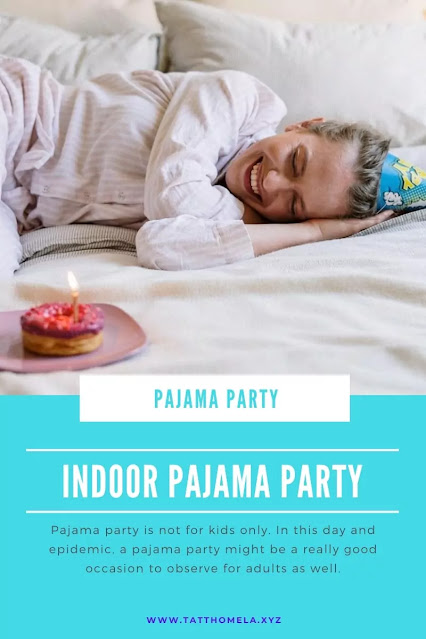 indoor-party-for-adults