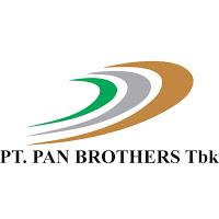 Pan%2BBrothers%2BTbk