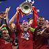 [VIDEO] CUPLIKAN GOL Tottenham Hotspur 0-2 Liverpool: Gelar Keenam Untuk Si Merah!