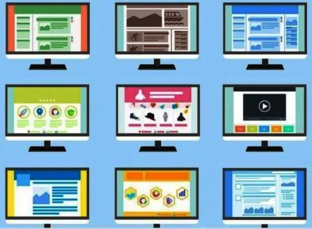 Jasa Pembuatan Website Plus Optimasi SEO