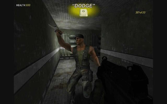 download igi 3 full game for pc free