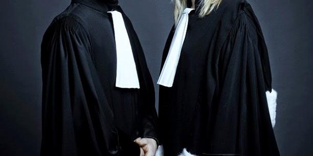 تعليق على قرار قضائي -  الغاء التهمة المسندة الى المتهمين