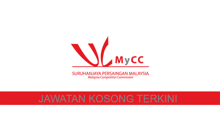 Kekosongan Terkini di Suruhanjaya Persaingan Malaysia (MyCC)