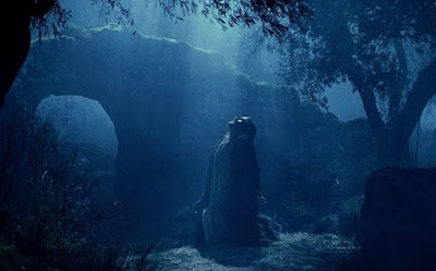Se Jesus era Deus, porque Ele orava?