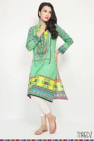 8f54e1c4f saleeqapk.com  Latest fashion trends 2016 in Pakistan