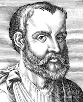 Claudius Galen (129–200 A.D.)