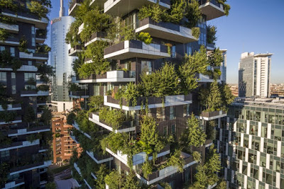 Milano-bosco-verticale