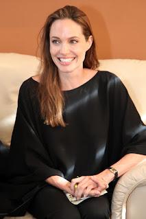 Actress-Angelina-Jolie-DGMA