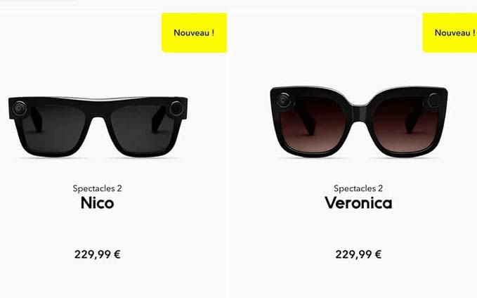 snap-inc-launch-officialy-spectacles-2-price-175-euro