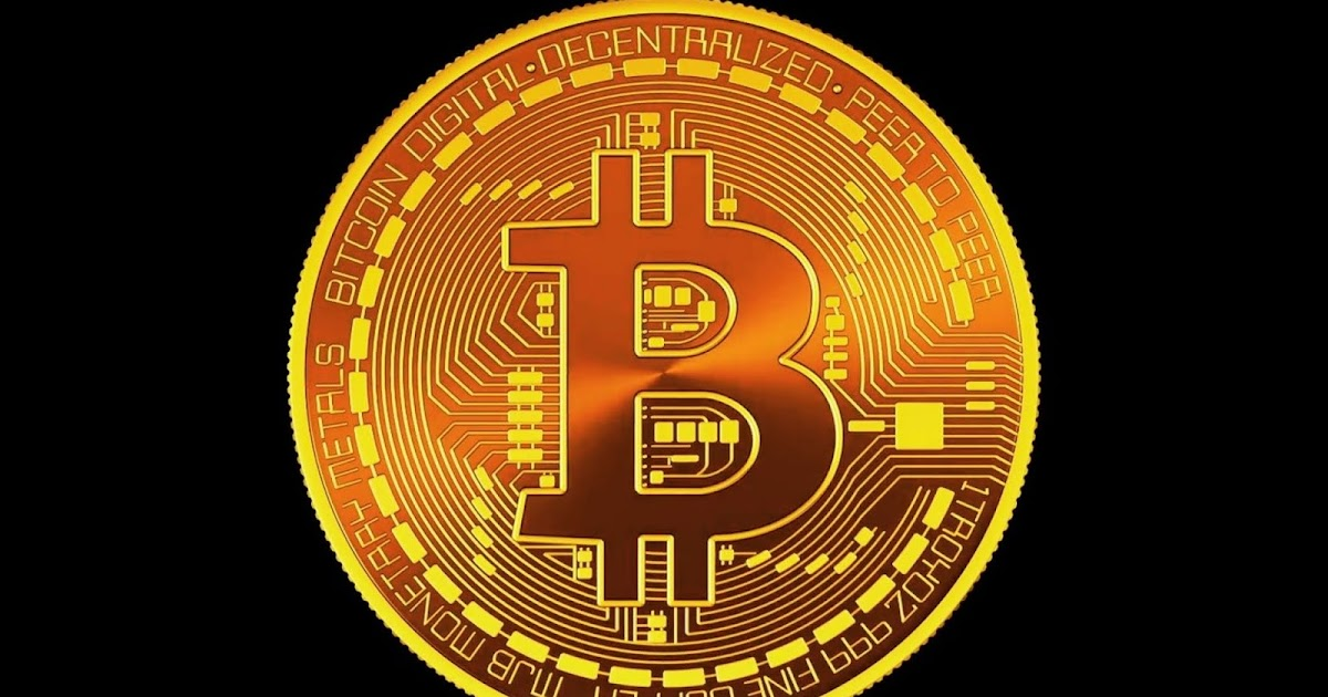 Bitcoin - Pictures/Logo