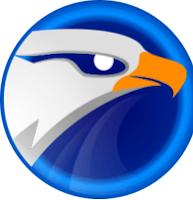 EagleGet 2.0.4.41 - 2018