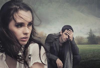 3 Alasan Psikologis, Mengapa Susah Melupakan Mantan