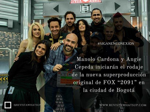 Manolo-Cardona