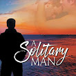 A Solitary Man - Cover Reveal