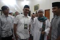 Kalimat Menohok Buya Yahya untuk Gus Muwafiq