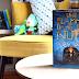 Une Flamme dans la Nuit, tome 2 - Young Adult | Fantasy