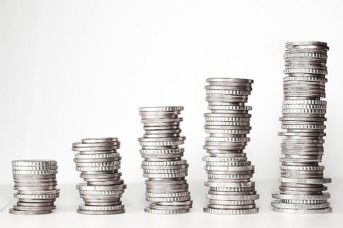 Gana dinero con Quora