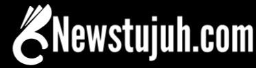 Newstujuh.com