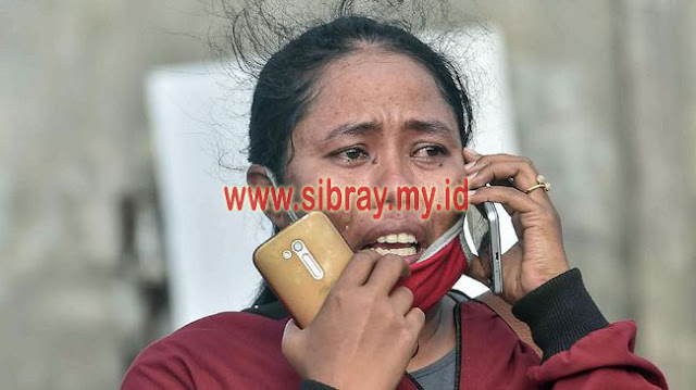 Beberapa Operator Sediakan Telepon, SMS, dan Internet Gratis Bagi Korban Gempa Palu