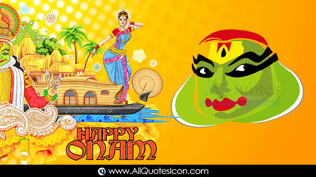 Onam-Wishes-In-English-Onam-Ashamshagal-Onam-HD-Wallpapers-Onam-Festival-Whatsapp-pictures-Latest-facebook-good-morning-quotes-wishes-for-Whatsapp-Life-Facebook-Images-Inspirational-Thoughts-Sayings-greetings-wallpapers-pictures-images