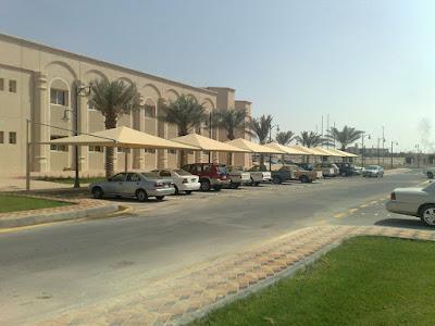 اسعار المظلات بالرياض - سعر مظلات السيارات في الرياض